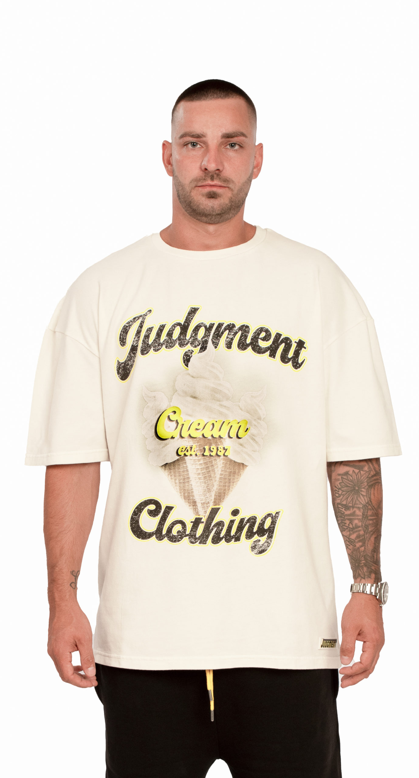 Kleidung kaufen